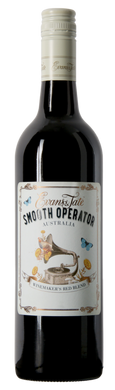 Evans & Tate Smooth Operator Winemaker's Red Blend