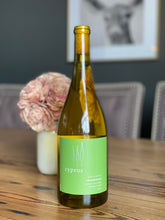 Cyprus Russian River Valley Chardonnay