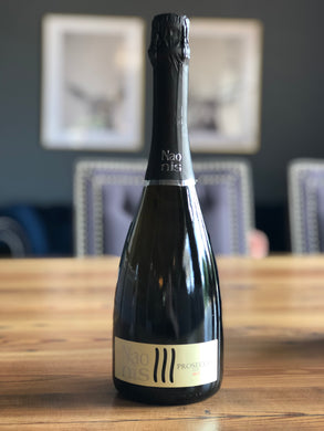 Naonis Prosecco Brut