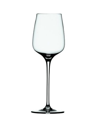 Spiegelau Willsberger White Wine Glasses (set of 4)