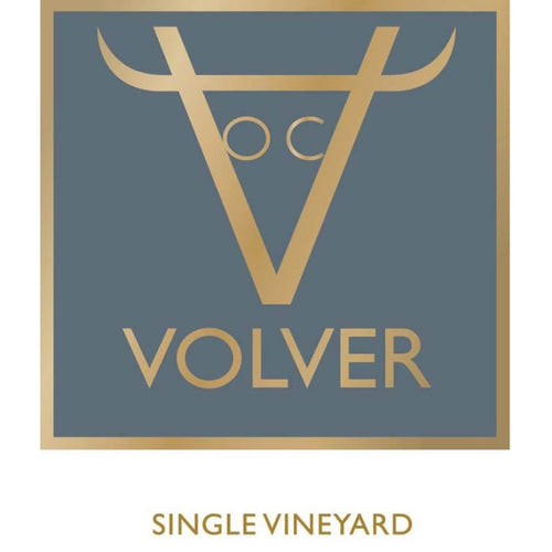 Volver Single Vineyard