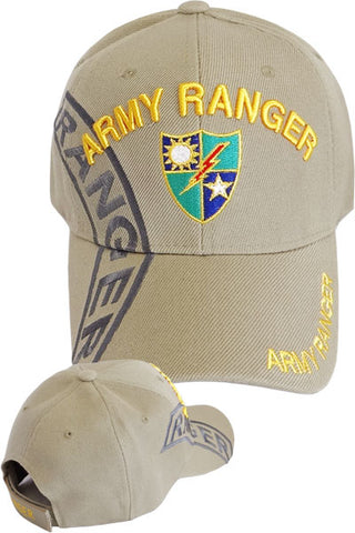 75th Army Ranger