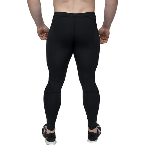 Hurricane Performance Compression Pants