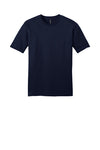 STAFF WEAR NAVY CHE UNISEX T SHIRT