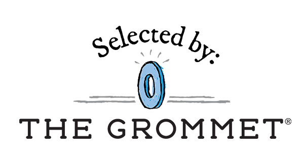 Packbands Partners With The Grommet