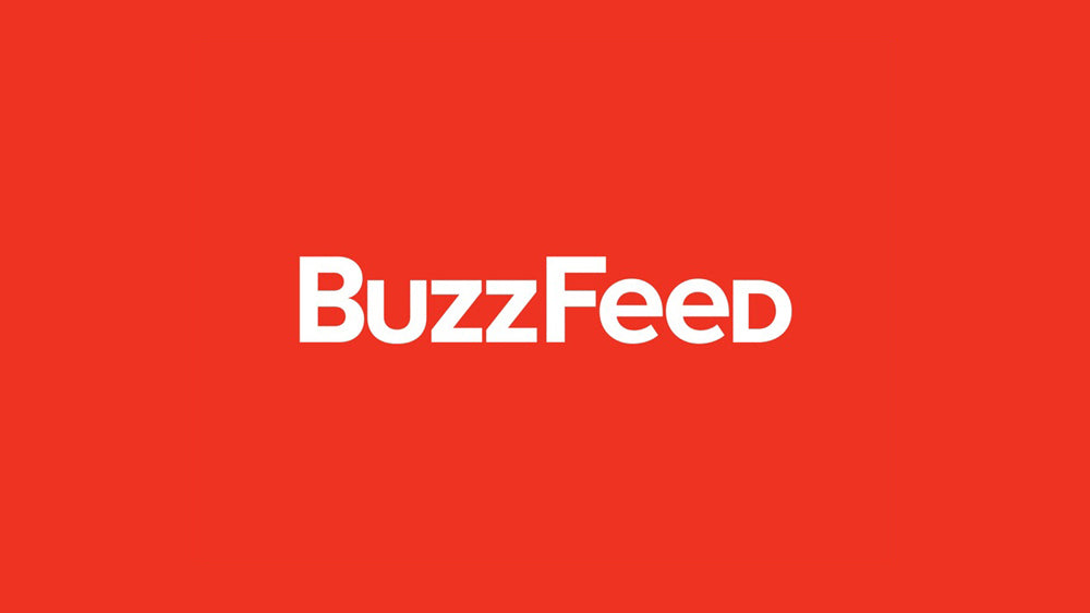 Buzzfeed's Nifty Platform Spotlights Packbands