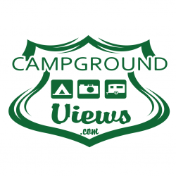 Campgroundviews.com catalogs adventures for campers and RVers and featured Packbands for use in organized travel
