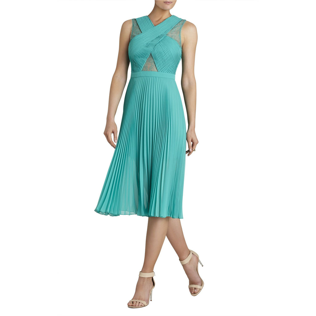 BCBG | Abbie Dress - Fresh Fashion Library