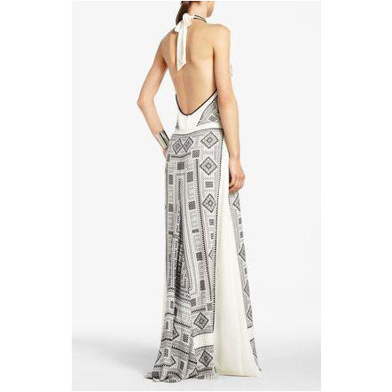 BCBG | Arlenis Maxi Dress