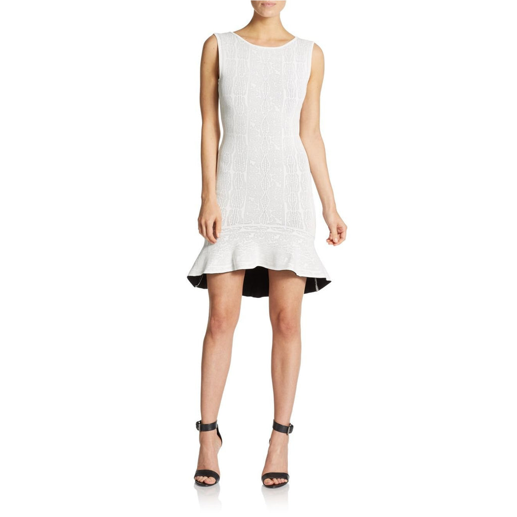 BCBG | Estelle Dress