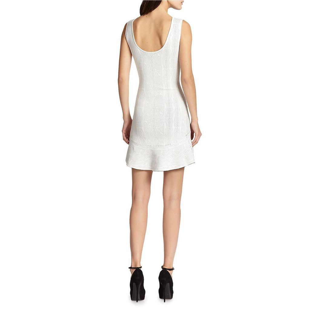 BCBG | Estelle Dress - Fresh Fashion Library