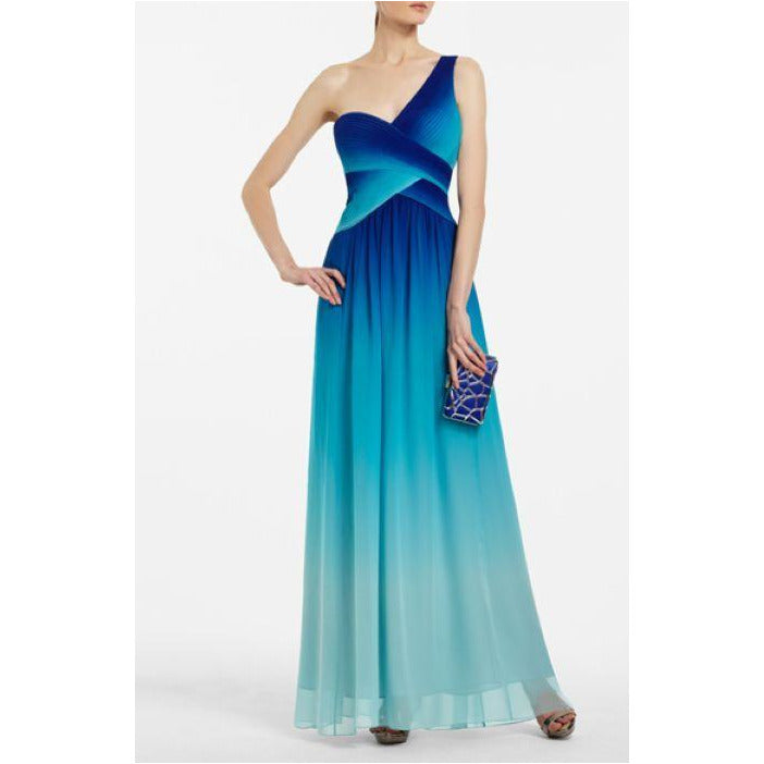 BCBG | Timoa Gown