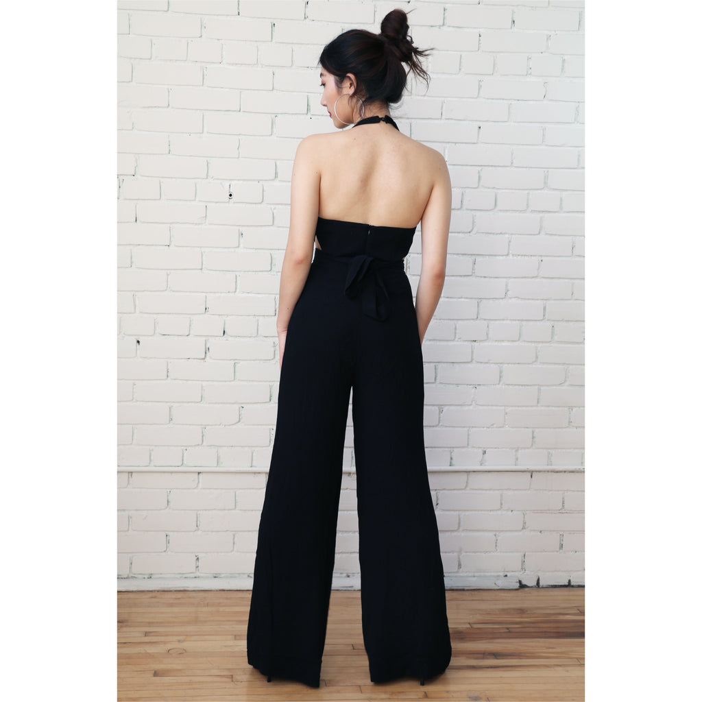 C/MEO | Sonder Jumpsuit - Fresh Fashion Library