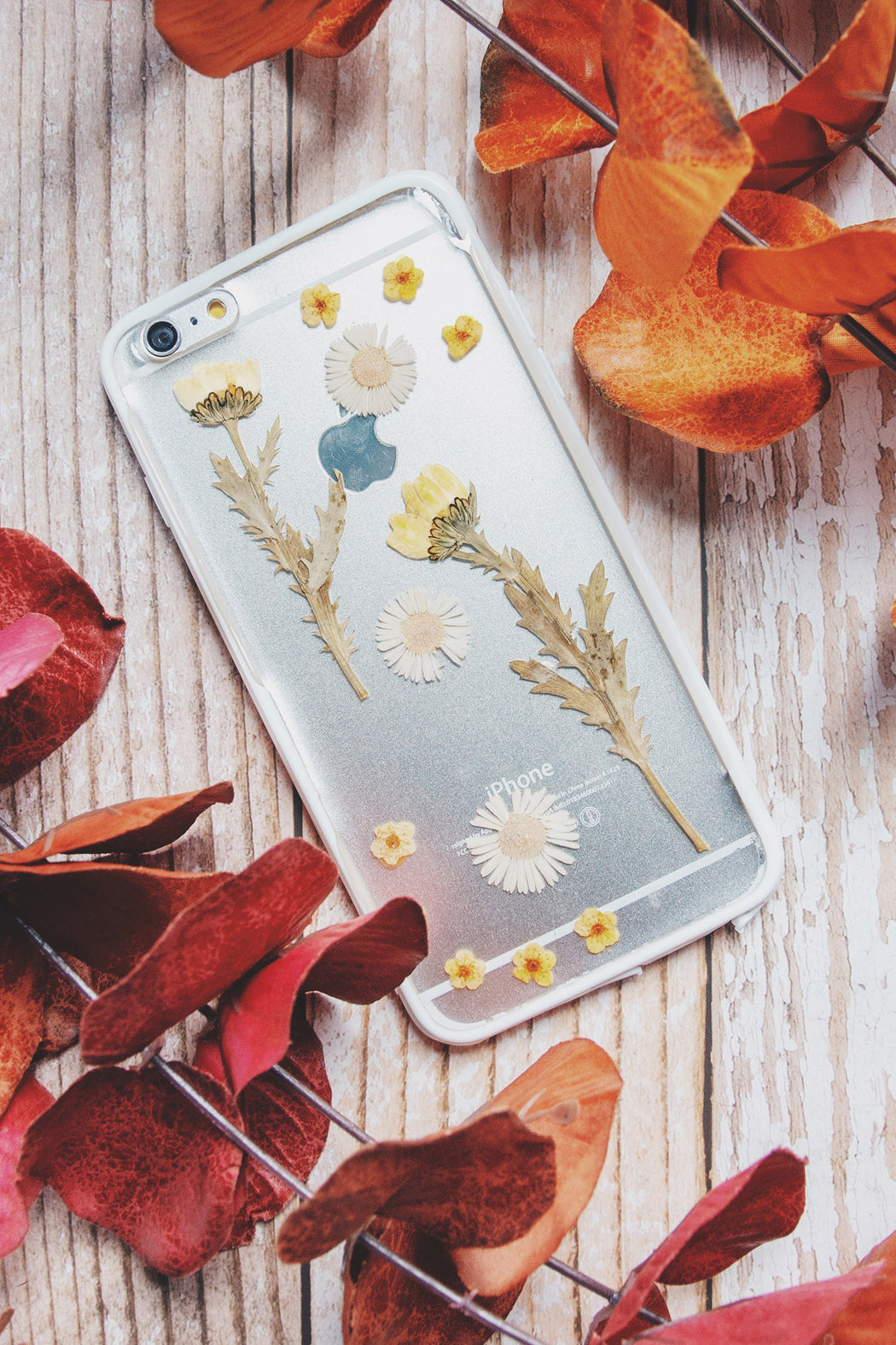 Pressed_Flower_Floral_Protective_Cute_Anti_Drop_iPhone_6Plus_6sPlus_bumer_case_Sparkles_floral_neverland_floralfy