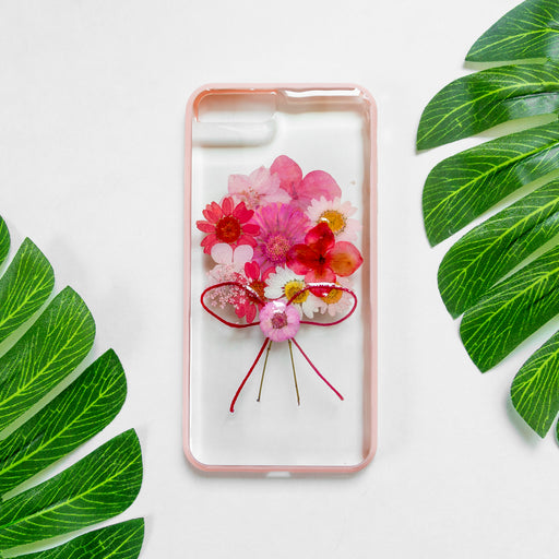 Pressed_Pink_Flower_Floral_Protective_Anti_Drop_iPhone_7Plus_8plus_bumper_Case_floral_neverland_floralfy_Pressed_Pink_Flower_Floral_Protective_Anti_Drop_iPhone_7Plus_8plus_bumper_Case_floral_neverland_floralfy_pink_bouquet