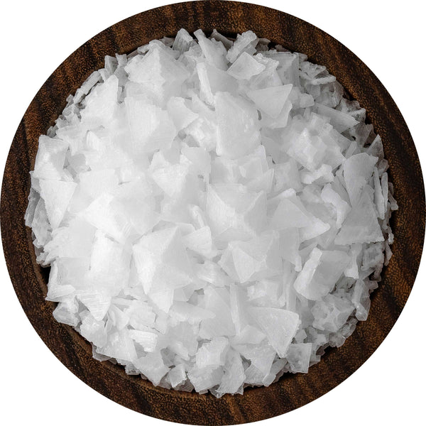 Mediterranean Flake Sea Salt