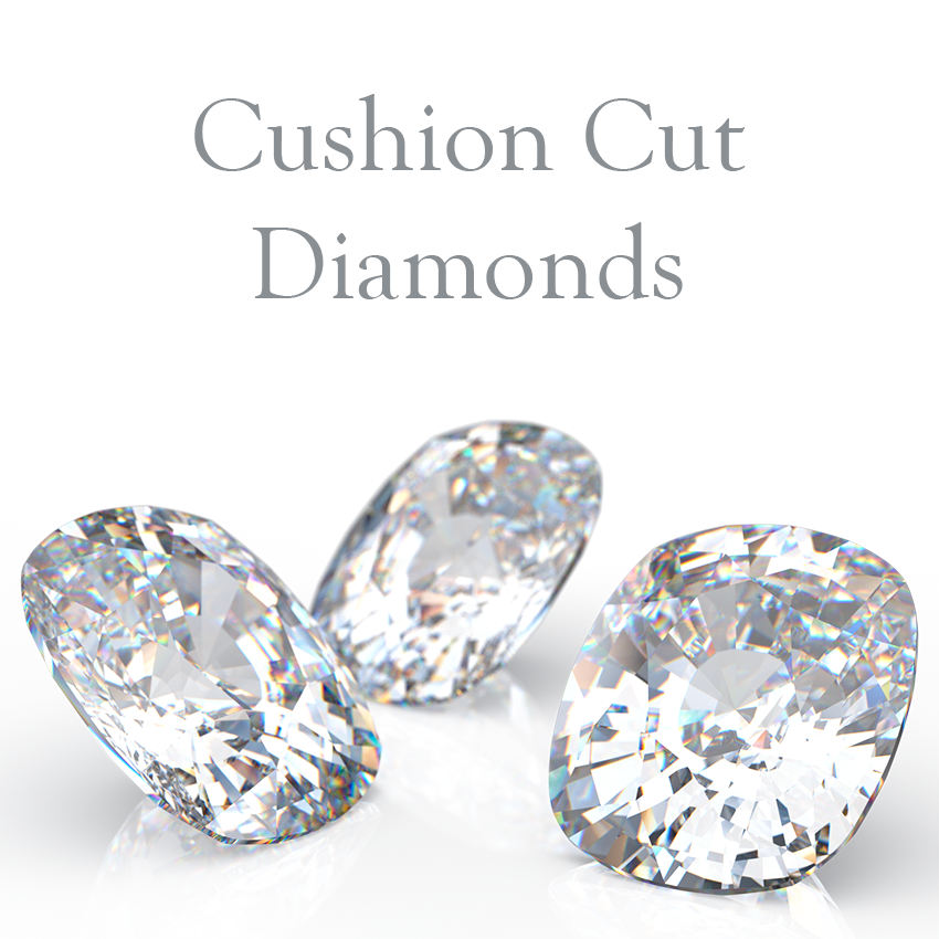 for diamond your diamonds mccaskill search destin company florida fl