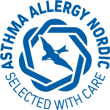 Asthma Allergy Nordic Certification