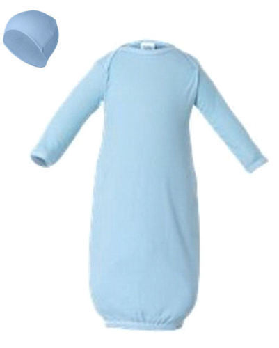 [Hospital_baby_hats] - NCI Products