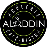Shop Dodjivi Mushroom Coffee Alternative at Brûlerie Café Bistro Aladdin Roastery Coffee Bistro in Gatineau