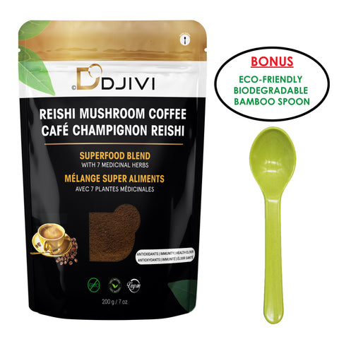 mushroom coffee, healthy coffee, dandelion coffee, caffeine substitute caffeine free coffee, herbal coffee, mushroom coffee drink