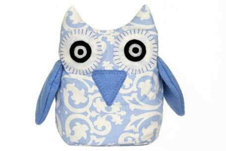 blue-damask-owl-1