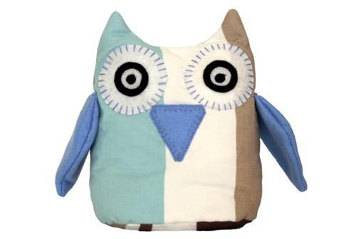 bluebell-stripe-owl-1