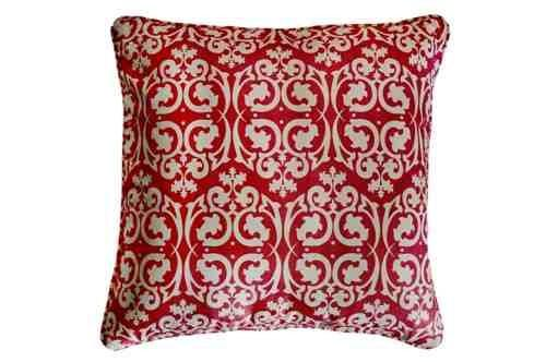 damask-red-cushion-cover-1