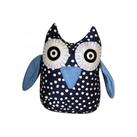 navy-dot-owl-1