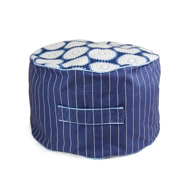 navy-freckles-ottoman-1