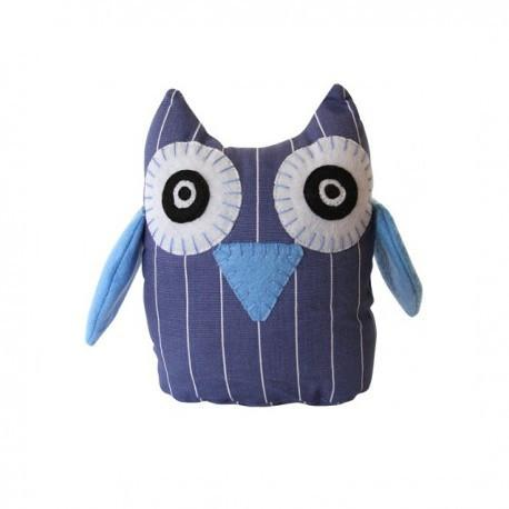 navy-stripes-owl-1