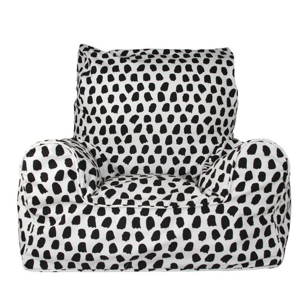 paint-splotches-black-and-white-beanchair-1