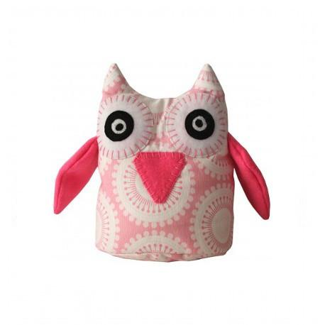 pink-freckle-owl-1