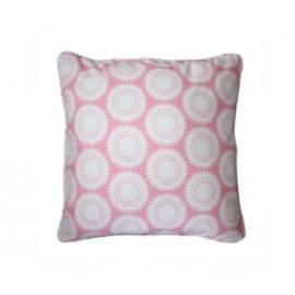 pink-freckles-n-stripes-cushion-cover-1