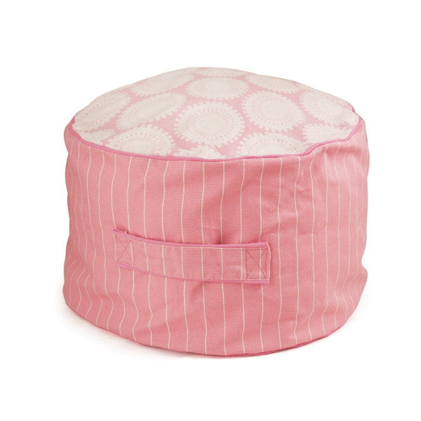 pink-freckles-ottoman-1