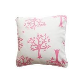 pink-orchard-cushion-cover-1