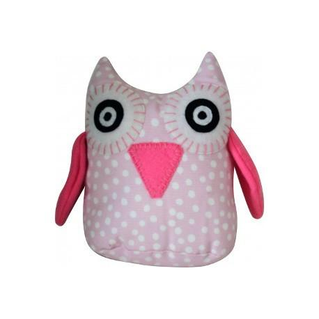 pink-stripy-dot-owl-1