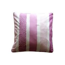 pink-stripy-dots-cushion-cover-1