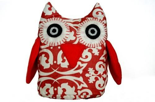 red-damask-owl-1