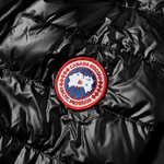 Canada Goose HyBridge Lite Hoody Jacket - Men - Apparel - Outerwear - Jackets - Canada Goose | Gethuda Fashion