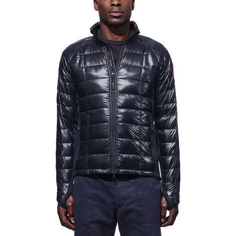 Canada Goose HyBridge Men Jacket - Men - Apparel - Outerwear - Jackets - Canada Goose | Gethuda Fashion