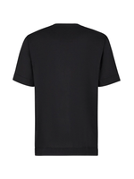 Fendi Prints On T-Shirt - Men - Apparel - Shirts - T Shirts - Fendi | Gethuda Fashion