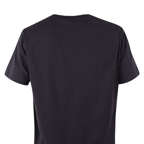 Givenchy Address band Slim Fit T-Shirt