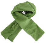 $[product_title} - Women - Accessories - Scarves | Gethuda Fashions