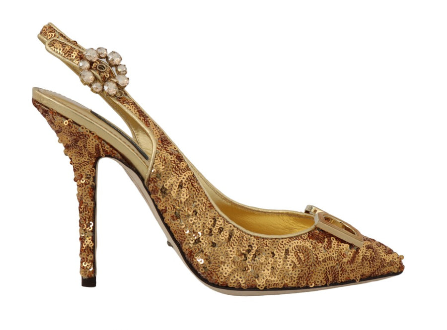 $[product_title} - Women - Shoes - Pumps | Gethuda Fashions