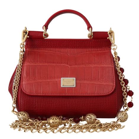 $[product_title} - Women - Bags | Gethuda Fashions