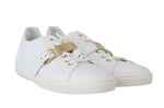 $[product_title} - Men - Shoes - Sneakers | Gethuda Fashions