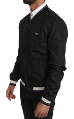 $[product_title} - Men - Apparel - Outerwear - Jackets | Gethuda Fashions