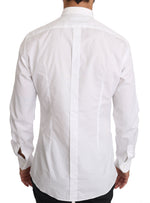 $[product_title} - Men - Apparel - Shirts - Dress Shirts | Gethuda Fashions