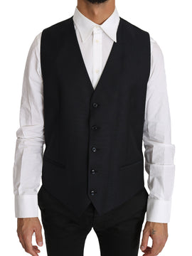 $[product_title} - Men - Apparel - Suits - Vest | Gethuda Fashions